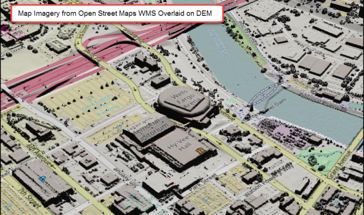 Applied Imagery Has Released QT Modeler v8 0 7 0 – Applied